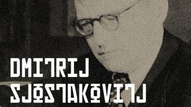 Mere end med nogen anden komponist undgår man ikke at diskutere, hvad Sjostakovitj egentlig ville sige med sin musik i forhold til en indespærret eksistens, som han delte med millioner af andre russere