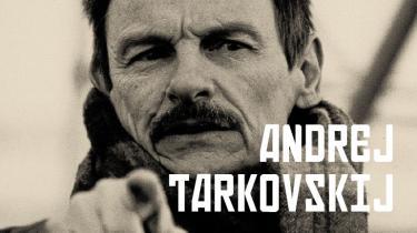 I sine film manipulerede Tarkovskij med tid og rum og fortalte spirituelle, eksistentialistiske og metafysisk ladede historier