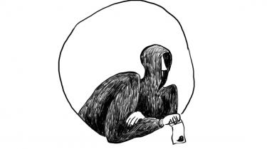 I retssal 12 i Københavns Byret var en 46-årig mand i sidste uge tiltalt for at have solgt hash på Christiania