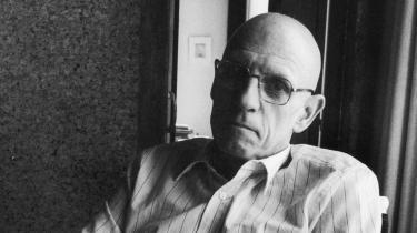 Michel Foucault gik ind for en afskaffelse af den seksuelle lavalder, forsvarede pædofili og mente, at tiårige børn opsøger sex med voksne. Det perspektiv mangler i tidens debatter om den franske filosofs værker og eftermæle