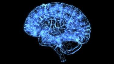 Vi mennesker er så meget mere end informationsindholdet i vores hjerner – forestil dig at blive genoplivet om århundreder i en ny kunstig krop, men uden din fortids familie og venner