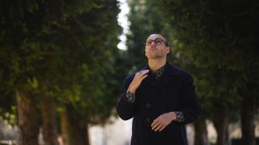 I en afbalanceret, musikalsk vekselvirkning mellem bragende agitation og intim minimalisme viser dansk-italienske Marc Facchini med sin tredje plade, at han er en sangskriver af høj karat. Sjældent har dansksproget folk lydt så nærværende og nødvendigt