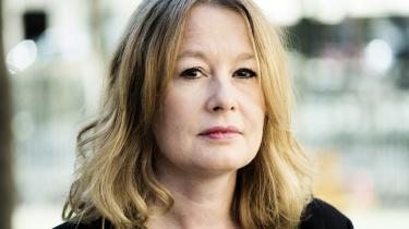 »En kraftfuld venstrepopulisme må opbygge organisationer både i byerne og i landområderne,« skriver Åsa Linderborg.