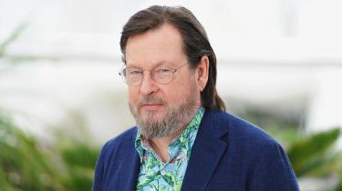 Folk udvandrede fra Cannes-gallapremieren på Lars von Triers nye film, 'The House That Jack Built', som dog også fik stort bifald. Det er ikke første gang, at den danske filmmager vækker opsigt med en film på den sydfranske filmfestival. Her er fem gange, han har delt øretæver ud eller selv fået ørerne i maskinen