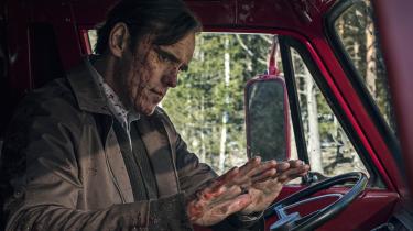Der er brutale, modbydelige og eksplicitte mord i Triers nye film, og det skal nok give de mere sarte blandt publikum ondt i maven.