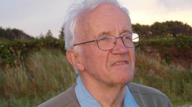 I sin speciallægepraksis behandlede Henrik Isager de patienter, der blev afskrevet af det, han kaldte »kulten positivisme«.