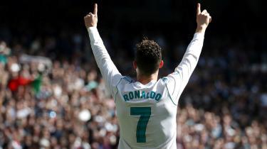 Et effektivt, men identitetsløst Real Madrid-mandskab står på tærsklen til udødeligheden, skriver Informations inkarnerede Liverpool-fan Martin Østergaard-Nielsen op til lørdagens Champions League-finale