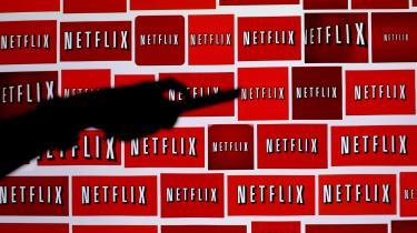 Netflix har et udtalt ønske om at være 'lokal-global' ogmasseproducerer derfor film og tvi alverdens lande.