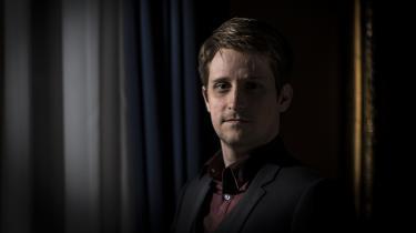 Fem år efter NSA-afsløringerne gør whistlebloweren Edward Snowden status. Han mener, at den øgede offentlige bevidsthed om masseovervågningen er det vigtigste resultat af hans afsløringer