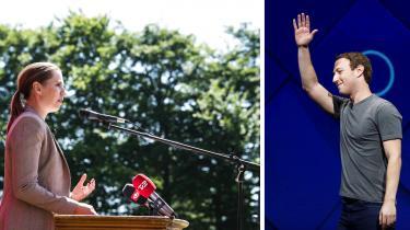 I denne uge skal vi tale om Socialdemokratiet. Både om Mette Frederiksens ønske om en etpartiregering; om De Radikales overlevelseshistorie; og om netavisen Pios forbindelser til sosserne. Med Rune Lykkeberg, David Rehling, Lasse Skou Andersen. Og så fortæller Mikka Tecza om vores pause fra Facebook