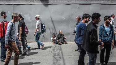 EU's flygtningeaftale med Tyrkiet er ikke populær – men den har faktisk hjulpet flygtningene, mener planens arkitekt.