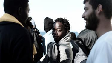 Eksperter forventer, at vi inden for få år vil komme til at se pilotprogrammer med modtagecentre uden for Europa og eksperimenter med ilandsætning af migranter i Libyen.
