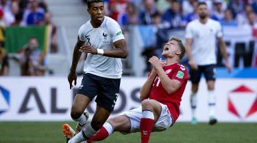 Debatten om det danske fodboldlandsholds spillestil savner nuancer. Også fra landstrænerens side