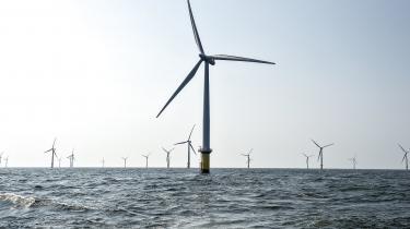 Det er positivt, at et samlet Folketing i juni indgik en ny energiaftale med blandt andet tre nye havvindmølleparker. Men det er ikke nok at diskutere antallet af vindmøller. Vi skal også diskutere, hvilken forretningsmodel som skal ligge til grund for møllerne