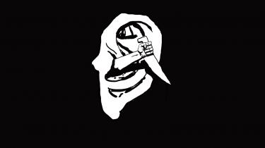 'True crime' er en af de mest populære podcastgenrer og efterhånden så veletableret, at konventioner og klicheer begynder at springe i øjnene. Det ser man i satiremediet The Onions parodiske mordgådeføljeton 'A Very Fatal Murder', mens den danske podcast 'Et langsomt mord' viser, hvordan genren kan bruges som afsæt for en historie, der handler om meget mere end menneskelig ondskab