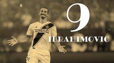 Zlatan Ibrahimovic er lige så berømt for sin geniale boldbehandling og drengede charme, som han er berygtet for sine ubehagelige svinestreger og arrogante kommentarer. Hans popularitet er på mange måder et paradoks i det ellers så lighedsorienterede svenske samfund: Zlatan er ikke elsket, fordi han er en mand af folket. Han er elsket, fordi han tør at rage op