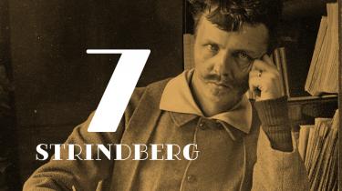 Strindbergs tekster besidder uanset genre en besættende intensitet og smittende vitalitet. I sin jagt på præcision er han oftest videnskabeligt grundig, og i sin stræben efter sandfærdighed skåner han ingen og allermindst sig selv