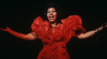 Aretha Franklin beskrev soul som evnen til »at bringe det, der sker indeni, op til overfladen ... At få folk til at føle, hvad du føler«.