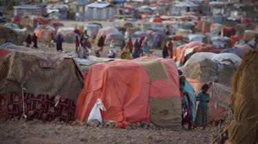 FN's Børnekomite rettede kritik mod Danmark for krænkelse af Børnekonventionen i en sag om omskæring af en somalisk pige. Pigen kom fra en flygtningelejer i Puntland-regionen i Somalia.