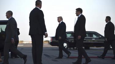 Advokat Michael Cohens vidnesbyrd tirsdag øger sandsynligheden for en rigsretssag mod præsident Trump. Men i sidste instans beror den beslutning mere på lovgivernes politiske overvejelser end på forseelsernes karakter