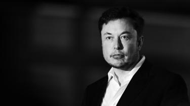 Elon Musks kompromisløse dedikation til sit arbejde bliver i stigende grad betragtet som udtryk for en fortid, Silicon Valley gerne vil lægge bag sig, skriver Alex Hern.