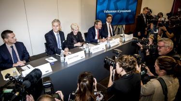 Flere juraeksperter undrer sig over, at Finanstilsynet ikke læste den inspektionsrapport fra det estiske finanstilsyn, som Danske Bank henviste til i deres svar til Finanstilsynet, da der første gang blev advaret om »mulig kriminel aktivitet og hvidvask«.
