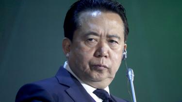Under kommunistpartiets nuværende ledelse med Xi Jinping i spidsen har Kina indført nye love, der giver politiet ret til at isolationsfængsle personer i op til seks måneder uden rettergang. Myndighederne er ikke forpligtet til at informere pårørende, og den indsatte har ikke ret til en advokat. Der er ingen mulighed for at appellere, og hvor fængslingen finder sted holdes ofte hemmeligt