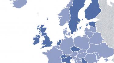 Hvis man vil forstå Europas lande, er det oplagt at søge svar i litteraturen – så det har vi gjort. Her udpeger litteraturforskere fra en række europæiske lande hver tre nyere romaner, der indkapsler deres hjemlands særkender