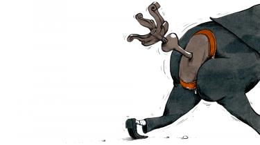 Københavns kulturborgmester, Niko Grünfeld, valgte denne uge at trække sig efter en masse ståhej om cv-fusk og ødsel kontorindretning. Og selv om sagen ikke var køn, så hører hans brøde trods alt til i den mildere ende af politiske grænseoverskridelser. Andre overlever langt, lange vildere ting. Her er fem eksempler på politikere, der blev siddende. Det er IKKE et inspirationskatalog