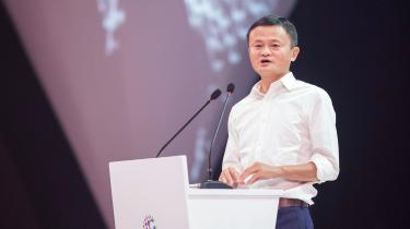 Ved P4G-topmødet i lørdags blev det annonceret, at 6,5 millioner kroner fra Danmarks udviklingsbistand skal gå til den kinesiske e-handelgigant Alibaba. Vi tager således penge, som kunne være gået til projekter i verdens fattige lande, og giver til en virksomhed