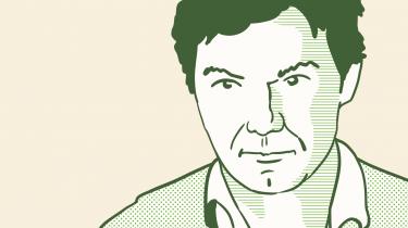 Fordeling af formuer og indkomster har været genstand for politiske konflikter og økonomiske debatter i årevis, men der har ikke været nogen indgående viden om udviklingen på lang sigt. Det ændrede Thomas Piketty