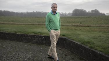 Læge og forsker Peter Gøtzsche er ikke længere en del af det internationale forskningsfællesskab Cochrane. Han er kendt for sine kontroversielle udmeldinger om psykofarmaka, screeninger og HPV-vaccinen. Men udsmidningenkritiseres af mange.