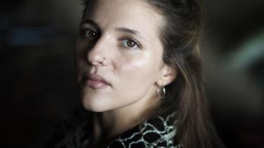 Shani Pedersen var i tvivl om, hvorvidt hun blev udsat for voldtægt. Og samtykke er et vanskeligt koncept, også i juraen, derfor må det gøres klarere, skriver dagens kronikører: »Samtykkebaseret lovgivning vil tydeliggøre, at hvis man gerne vil have sex med et andet menneske, så har man et ansvar for at sikre sig, at den person også har lyst til sex med dig.«
