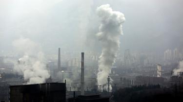 Klimakatastrofer er en virkelig dårlig forretning. Spørgsmålet på klimamødet i Katowice er, om dem, der har pengene, også har interesse i at investere i redningsøvelsen. Hvis ikke kan ulande blokere for enighed