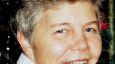 Nogle af de vigtigste mennesker i Margrethe Danielsens liv var de kvinder, hun omgav sig med. Både privat og i sit arbejde.