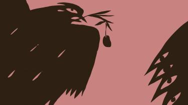 Lyrik fra Balkan oversættes næsten aldrig til dansk, men det vil en ny antologi med 43 af de væsentligste digtere fra Bosnien-Hercegovina råde bod på. Vi introducerer her fire kvindelige lyrikere fra nyudgivelsen 'Ny lyrik fra Bosnien-Hercegovina'