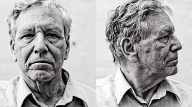 Synsvinklerne myldrede i hans hoved, og læser man hans bøger med de briller, træder et flerdimensionalt og facetteret billede af den menneskelige tilværelse frem. Med Amos Oz' død har israelere, palæstinensere og verdenslitteraturen mistet en stor og vigtig stemme