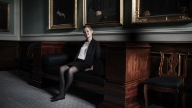 Tilde Bork fra Dansk Folkeparti stiller ikke op til det kommende valg, fordi hun ønsker at få noget erhvervserfaring. Hun afviser dog ikke at stille op igen og er ikke færdig med at være aktiv i politik.