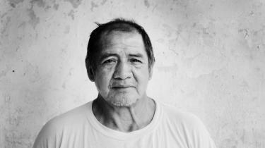»Bolsonaro vil praktisk talt overlade alt i hænderne på storbønder og virksomheder,« siger Juventino Pesirima Kaxuyana, der er formand for foreningen AIKATUK, der repræsenterer de tre oprindelige folk tunayana, kahyana og katxuyana. De frygter for fremtiden med Brasiliens nye præsident.