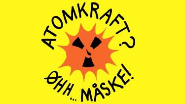 Den irrationelle og ideologiske kamp mod atomkraft udgør et historisk svigt, mener flere prominente klimaforskere. Atomkraft udleder ingen CO2 og kunne have været vores bedste kort i kampen mod klimaforandringerne. Omvendt tyder intet på, at atomkraft i dag er den snuptagsløsning på klimakrisen, som nogle hævder