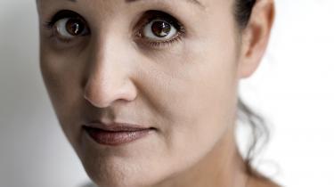 Københavns Universitet fratog i 2017 den omstridte hjerneforsker Milena Penkowa hendes doktorgrad, og den beslutning får universitetet nu medhold i fra Københavns Byret. Retten er enig med universitetet i, at Penkowa aldrig havde fået mulighed for at indlevere en ny doktorafhandling tilbage i 2006, hvis hun allerede dengang var blevet afsløret i dokumentfalsk og opdigtede rotteforsøg