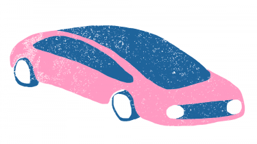 Rundt omkring i verden er biler begyndt at trille rundt næsten uden menneskelig indgriben, og alt tyder på, at også den danske trafik vil blive mere selvkørende i de nærmeste år. Det er godt for trafiksikkerheden, men teknologien er ikke fejlfri