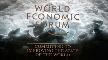 I de seneste år har WEF i højere grad fokuseret på social ulighed. Det er også et aspekt i årets globaliseringsfokus, hvor de teknologiske fremskridt i stadig højere grad ses som trusler
