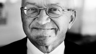 Det er først i de seneste tre år, vi har set den politiske effekt af, at man har forsømt at have fokus på en fair fordeling. Du kan sige, det er en sen erkendelse, men den er der nu – og den gennemsyrer diskussionerne i Davos, siger Torben Möger Pedersen.