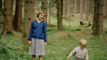 Stilbillede fra filmen.