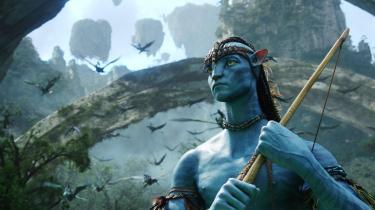 James Camerons 'Avatar' er en dårlig, religiøs, overvoldelig børnefilm, mener Lars von Triers faste filmfotograf.
