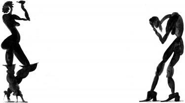 Regeringen vil sikre flere rettigheder og forbedre arbejdsvilkår såsom adgang til dagpenge og pension for prostituerede. Men vil en politisk indsats forbedre vilkårene, eller risikerer politikerne at blåstemple et kontroversielt erhverv? Information har drøftet regeringens initiativ med to unge danske kvinder, som enten arbejder eller har arbejdet i prostitution