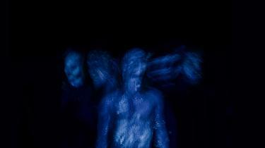 Danske Morild albumdebuterer overbevisende med ambitiøs og atmosfærisk black metal