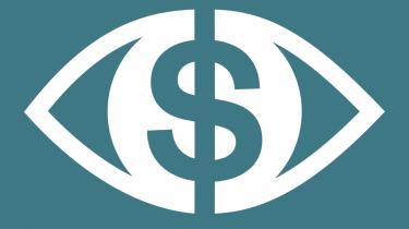 Overvågningskapitalisme Instagram Facebook Google Cambridge Analytica techgiganter