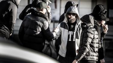 Forskellene til trods er loyalitet, våben og blodsudgydelse en del af fællesmængden for bandekriminalitet og dansk krigsdeltagelse.
